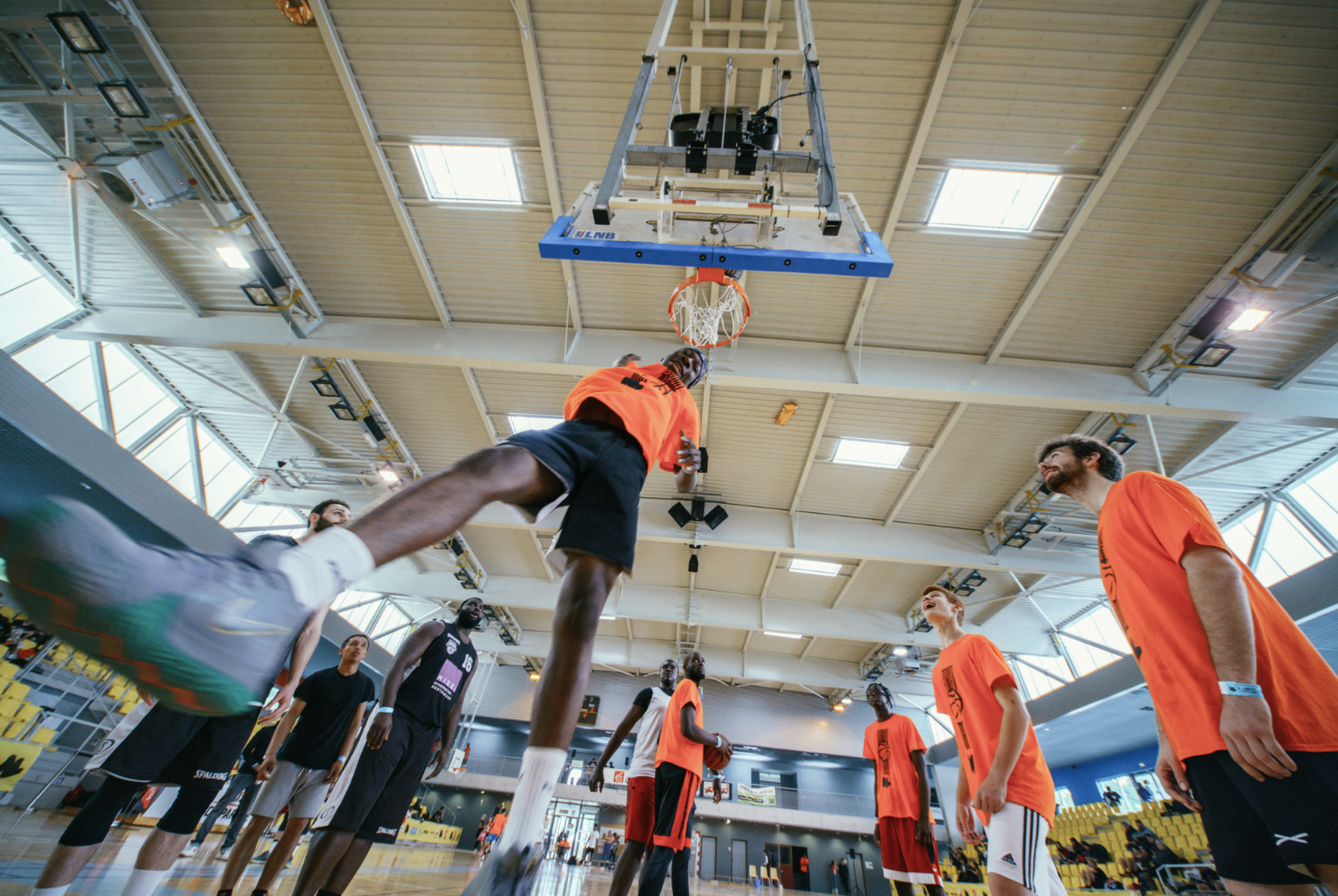 basket-center-streetball