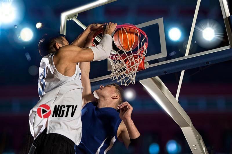 basket-ngtv
