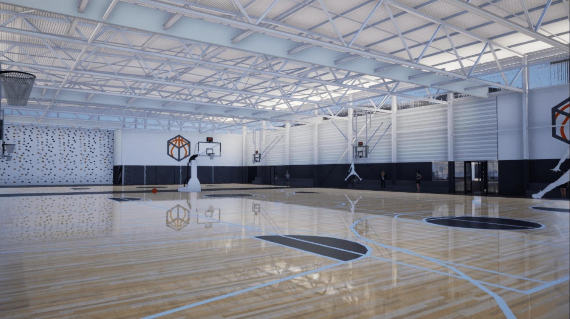 salle-basket-center